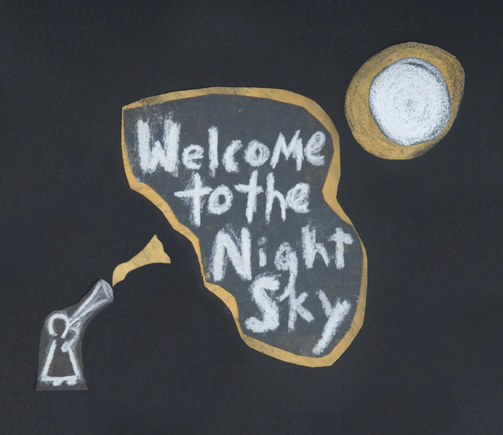 welcome-to-the-night-sky